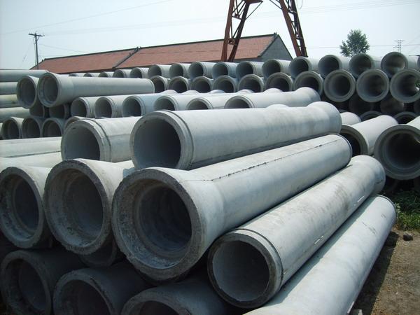 水泥管-4