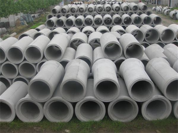 水泥管-15