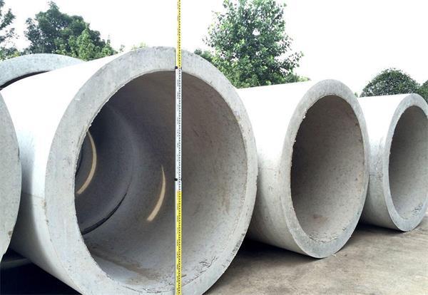 水泥管-6