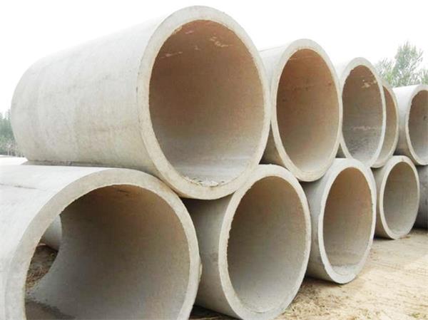 水泥管-5