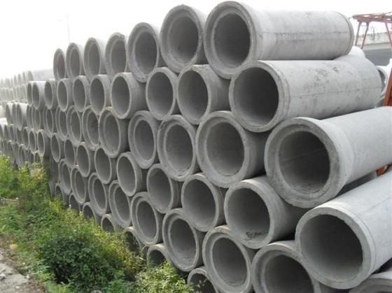 水泥管-1