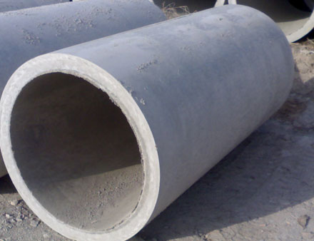 水泥管-9